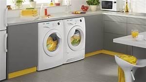 Schmale Waschmaschine Toplader : washing machine zanussi ~ Sanjose-hotels-ca.com Haus und Dekorationen