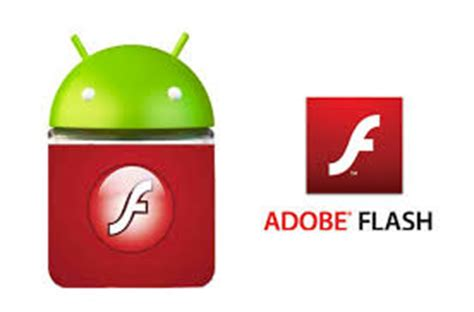 free android adobe flash player apk for android