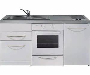 Roller Singleküche Miniküche Weiß 100 Cm Breite : stengel mpbgs 170 ab preisvergleich bei ~ Watch28wear.com Haus und Dekorationen