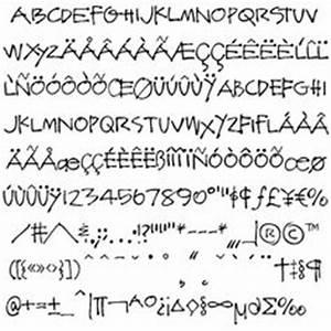 architect handwritten lettering guide fantastic and now With architectural lettering guide