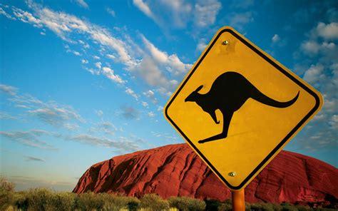 grand meuble de cuisine australie voyage arts et voyages
