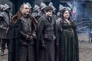 18 new official Game of Thrones photos released from ...