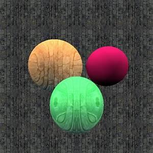 Phasengeschwindigkeit Berechnen : development blog von florian oeser ~ Themetempest.com Abrechnung