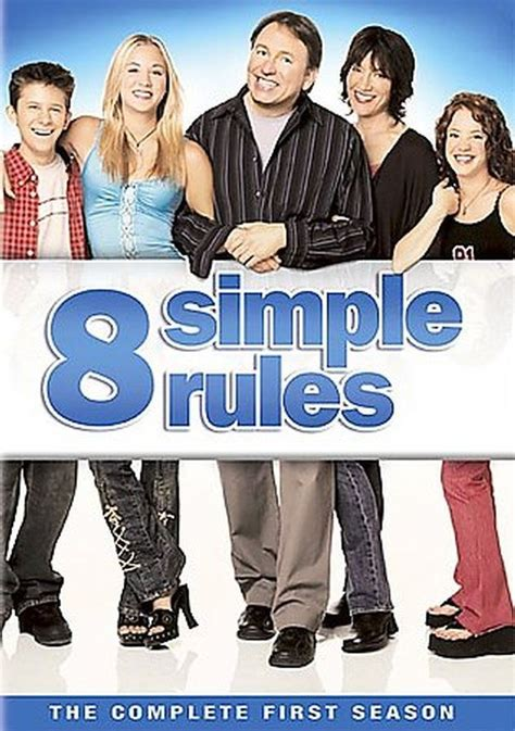 Dvd Ada Band Quot 83 best 8 simple images on big