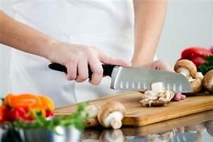 Www Domicil De : devenir un chef cuisinier domicile ~ Markanthonyermac.com Haus und Dekorationen