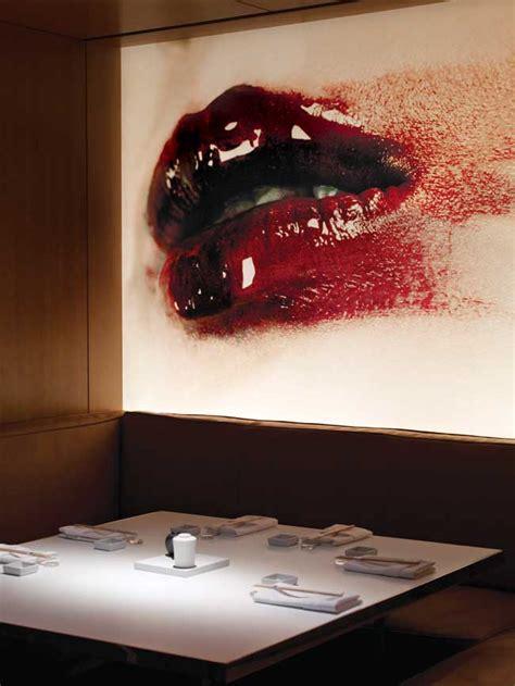 Philippe Starck, Buildings: Designer, Architecture - e