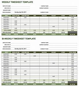 inventory spreadsheet template 48 free word excel With i need a spreadsheet template