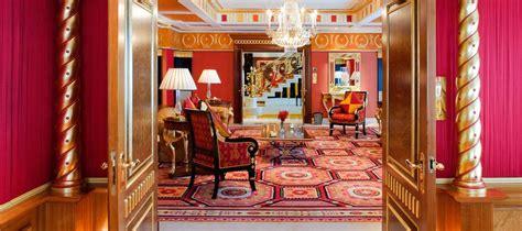 burj al chambre burj al jumeirah l 39 emblème de dubai