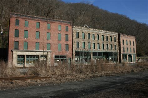 Coal Heritage Trail, West Virginia | ride. travel. live.