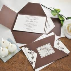 diy wedding invitations diy wedding invitations for a really personal invite