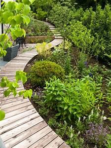 Kleiner Japanischer Garten : kleiner garten gro e wirkung ~ Markanthonyermac.com Haus und Dekorationen