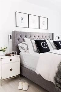 25 best ideas about above bed decor on pinterest above With how to hang wall art in bedroom