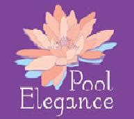 qca pools  spas pool elegance