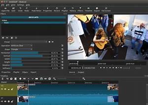 Cut Video Online : top 10 der besten kostenlosen videobearbeitungsprogramme f r windows xp 7 8 10 ~ Maxctalentgroup.com Avis de Voitures