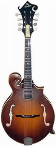 The quotcoyotequot mandolin from weber and the mandolin store for Küche mandoline