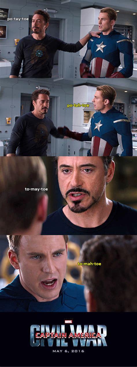 image  captain america civil war  pane