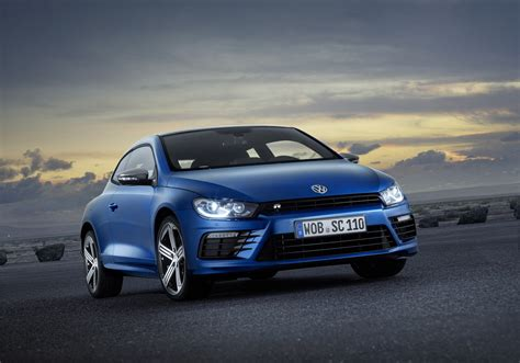 Volkswagen Scirocco Picture by 2014 Volkswagen Scirocco R Picture 542294 Car Review