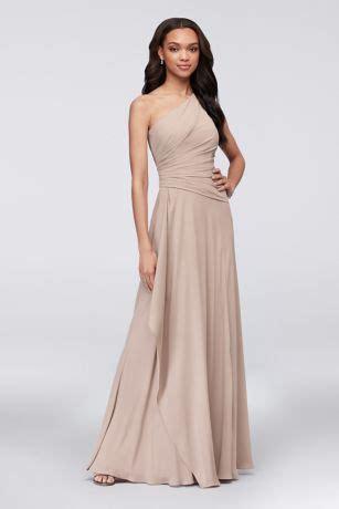 biscotti bridesmaid dresses long gowns davids bridal
