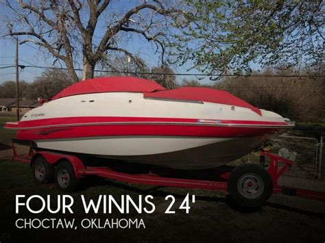 Four Winns Boat Dealers by Four Winns Funship Boats For Sale