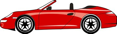 Cars Clipart Blue Car Clipart Pencil And In Color Blue Car