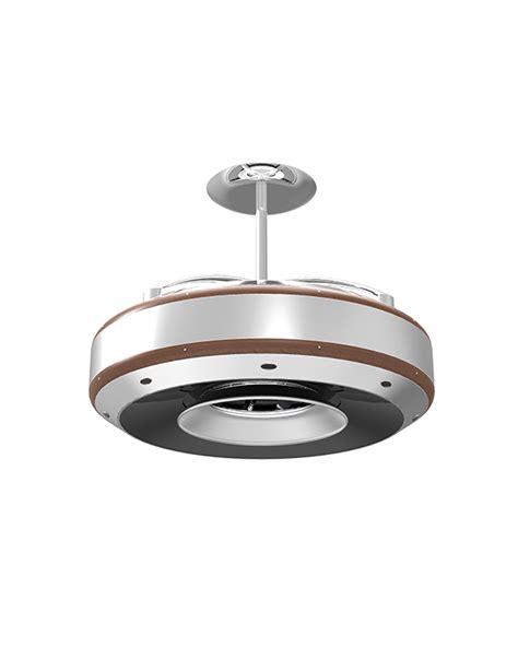 smart ceiling fan control coanda smart ceiling fan on scad portfolios