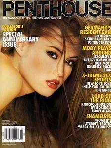Penthouse Magazin Deutschland : penthouse september 2002 adult magazine back issue penthouse ~ Orissabook.com Haus und Dekorationen