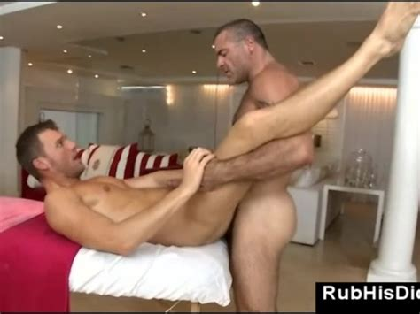 anal sex after erotic gay massage free porn videos youporngay