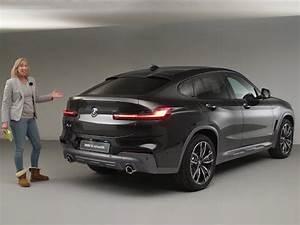 Nouveau Bmw X4 : auto plus bord du bmw x4 2018 ~ Medecine-chirurgie-esthetiques.com Avis de Voitures