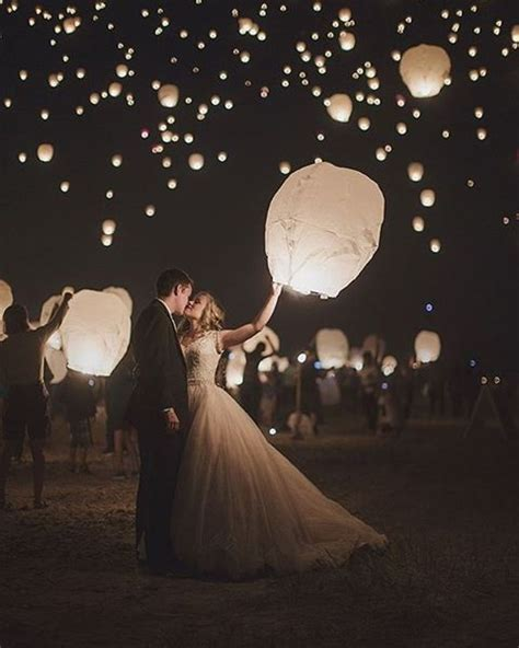 25 best ideas about sky lanterns on floating