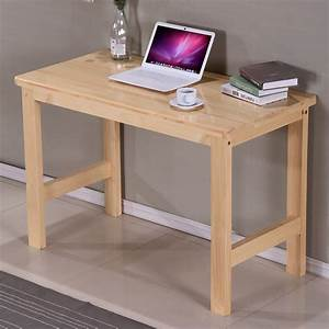 popular pine desk furniture buy cheap pine desk furniture With home furniture cheap london