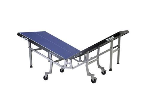 ping pong table net joola 3000sc with wm net ping pong table table tennis