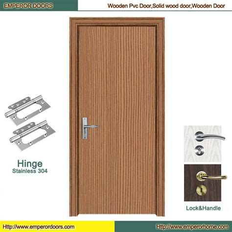 Corian Wood China Corian Wood Door Malaysia Wood Door Best Wood Door