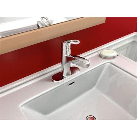 moen kleo kitchen faucet moen kleo bathroom faucet