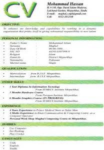 new resume format 2013 word menu cv format letters maps