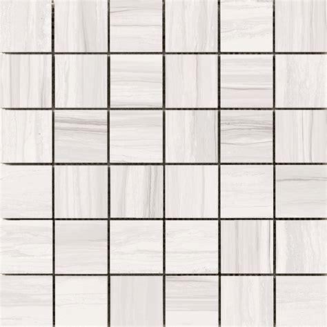 emser tile ciudad mosaic ash