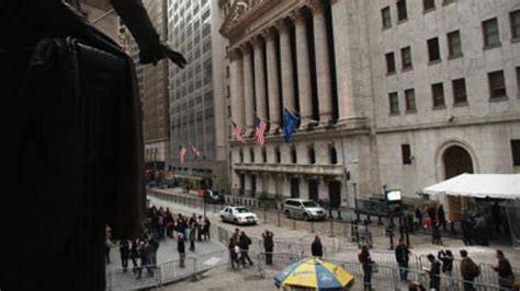 occupy wall street plans peoples wall  ny stock