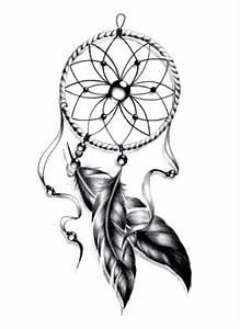 Tattoo Traumfänger Bedeutung : t towierungen traumf nger von tattoolifestyle auf etsy tattoo pinterest tattoo ideen ~ Frokenaadalensverden.com Haus und Dekorationen