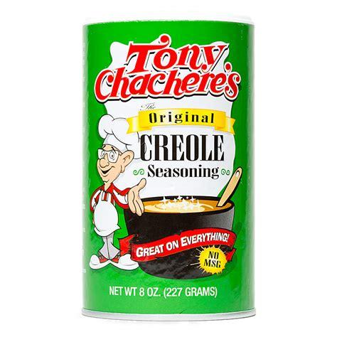 creole seasoning louisiana cajun or creole seasoning cook s country