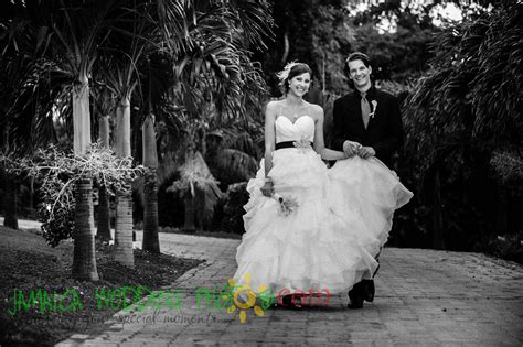 jamaica wedding photos quot capturing your special moments quot