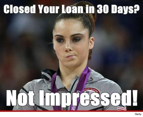 Mortgage Memes - 17 best images about mortgage and real estate memes on pinterest to be an eye and we