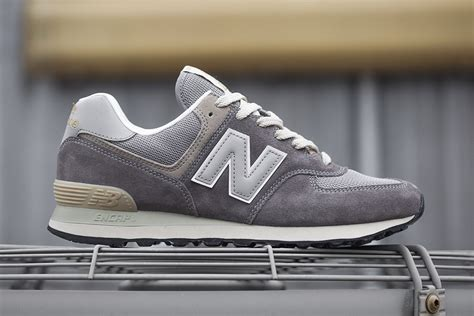 New Balance Deliver The Perfect Og Remake With This