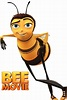 Watching Bee Movie 10 Years Later | Overly Animated Podcast