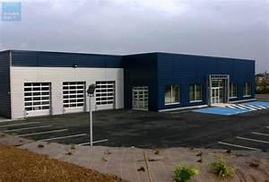Garage Peugeot Massy : le nouveau garage peugeot sabl ouvrira le 20 f vrier le maine libre ~ Gottalentnigeria.com Avis de Voitures