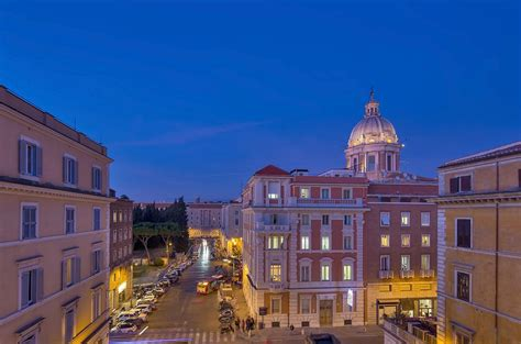 best hotels in italy top 10 best hotels in italy 2016 travel site