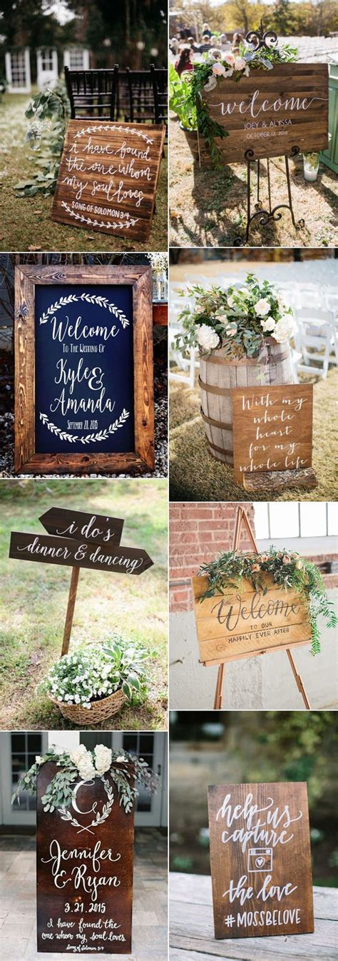 best 25 wood wedding arches ideas on pinterest wedding