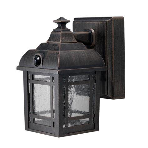 back porch flooring ideas light it antique bronze craftsmen integrated led porch