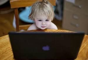 Kopfkissen Für Kinder Ab Welchem Alter : eigene e mail f r kleinkinder mamablog ~ Bigdaddyawards.com Haus und Dekorationen