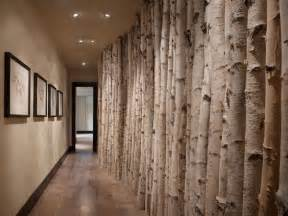 decorative tree branches 12 ways to use actual birch trees in your home