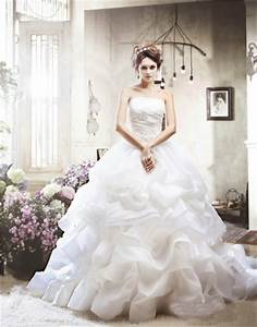 ok wedding gallery perfect korean wedding dresses With korean wedding dresses