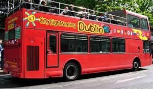 Dublin Killarney Bus : jewels of ireland coach tour authentic ireland travel ~ Markanthonyermac.com Haus und Dekorationen